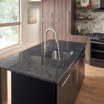Delta Kitchen Faucet- Allentown
