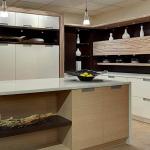 Elmwood cabinets 1