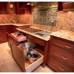 Elmwood cabinets 14