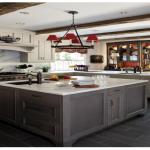 Elmwood cabinets 15