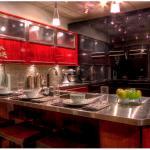 Elmwood cabinets 2