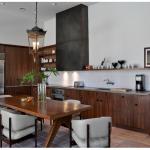 Elmwood cabinets 3