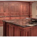Elmwood cabinets 5