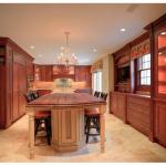 Elmwood cabinets 6
