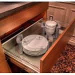 Elmwood cabinets 8