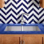 Kohler Kitchen Sink- Strive