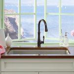 Kohler Kitchen Faucet- Bellera