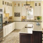 Moen Kitchen Faucet: The Sip