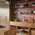 Moen Kitchen Faucet: STo Black