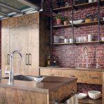 Moen Kitchen Faucet: Align