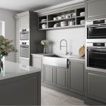 Vigo Kitchen Sinks- Camden
