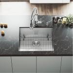 Vigo Kitchen Sinks- Ludlow