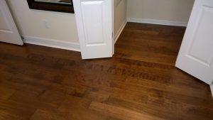 Cala_Global_Sales_Flooring