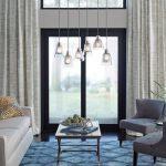 Kichler Interior Lighting- Evie
