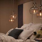 Kichler Interior Lighting- Riviera