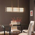 Kichler Interior Lighting- Moxie