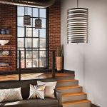 Kichler Interior Lighting- Roswell