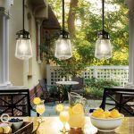 Kichler Outdoor Lighting- Lyndon