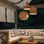 Kichler Outdoor Lighting- Palisades