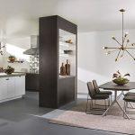 Kichler Interior Lighting- Armstrong
