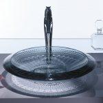 Kohler Bathroom Sink- Pallene