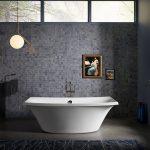 Kohler Bath Tub- Escale