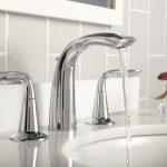 Kohler Bathroom Faucet- Refinia