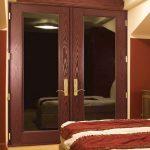Neuma Doors 3