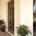 PGT Patio Door 5