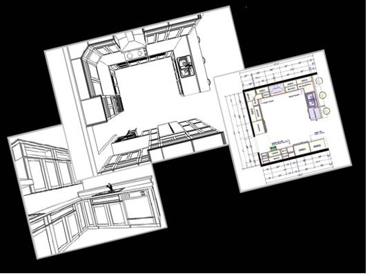 Kitchen_Design_Floorplan_Global_Sales