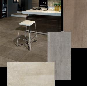 Florida_Tile_Global_Sales_Concrete_Look_Tile