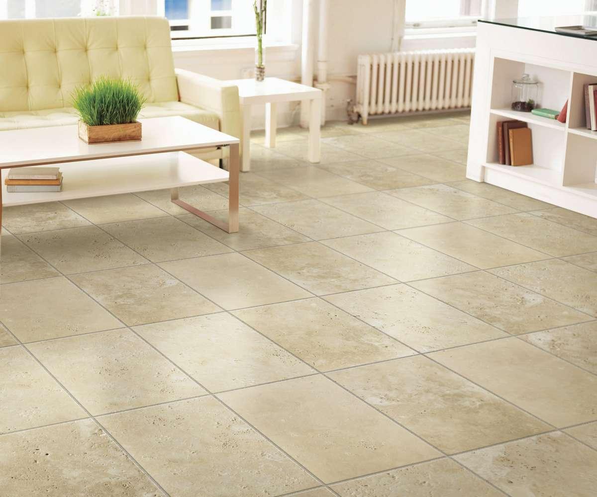 GLobal_Sales_Flooring