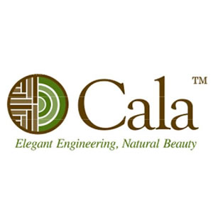 Calla_Flooring_Global_Sales