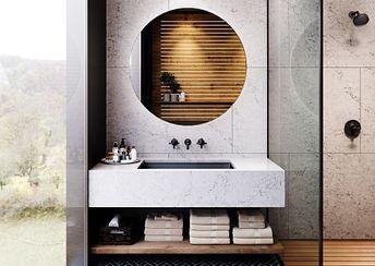 global_sales_Bathroom_countertop_Cambria