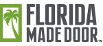 Florida_Made_Door_Logo