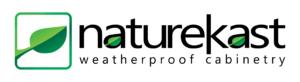 NatureKast_Global_Sales