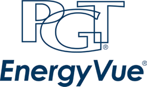 PGT_EnergyVue_Global_Sales