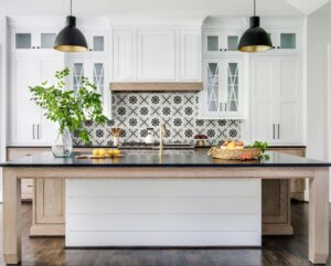 Shiloh_Cabinets_Global_sales