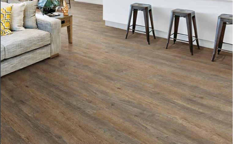 Tarkett_Global_Sales_Flooring
