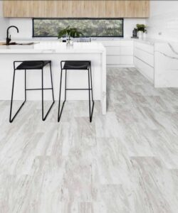 Tarkett_Global_Sales_Vinyl_Flooring
