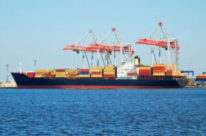 Cargo_Ship_Global_Sales_Export_Experts