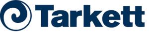 Tarkett_Logo_Global_Sales