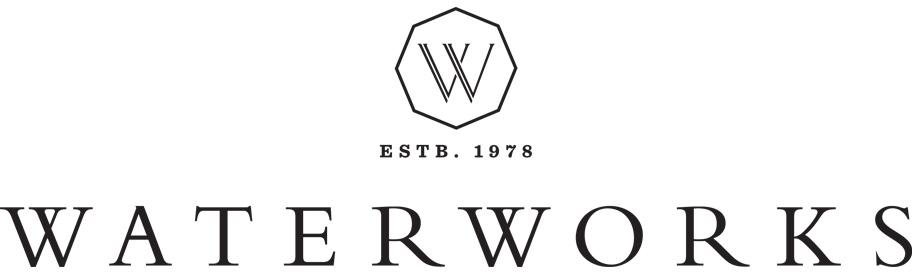 Waterworks_Global_Sales_Plumbing_Supplies