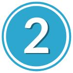 Step2_Global_Sales_Design_Process