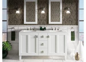 Kohler_Global_Sales_Bathroom_Vanity