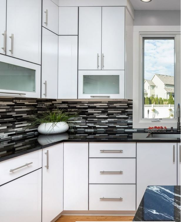 Eclipse_Global_Sales_White_Cabinets