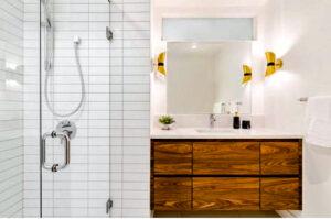 Global Sales Bathroom