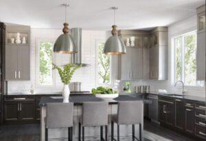 Eclipse_GLobal_Sales_Kitchen_Design
