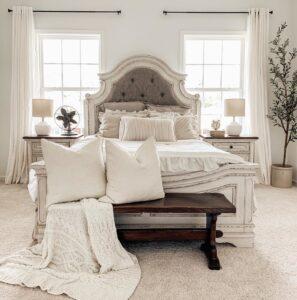 Ashley Furniture Bedroom Global Sales