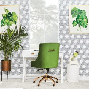 Ashley Furniture New Office Global Sales